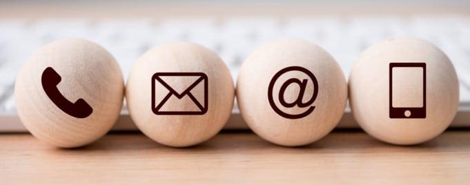 online-Werbeagentur-essen-düsseldorf-köln-kontakt