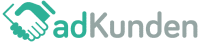 adKunden – Online Werbeagentur Essen